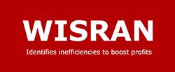 Identifies operating inefficiency to boost profit